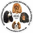 logo_duitse_cavalierclub
