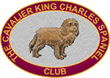 logo_engelse_cavalierclub