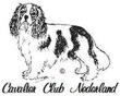 logo_nederlandse_cavalierclub